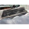 Jaguar XK8 Sport Designe