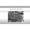 Nissan 370Z 2010-2013