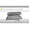 Renault Megane Clasic WTP00119A