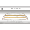 BMW Z3 1999-2003