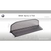 BMW Serie 4 F33 od 2014 WTP00202