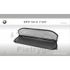BMW Serie 3 E93 2006-2013 WTP 00162