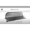BMW Mini F57 od 2015 WTP00221