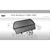 Ford Mustang 3 rok produkcji 1989-1995 WTP 00170