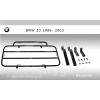 BMW Z3- rok produkcji 99-2003