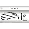 BMW Z4 – rok produkcji 2003-2009