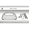 BMW Z4 2009-2015