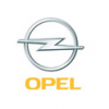 Opel (Vauxhall)