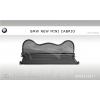 BMW Mini R52 & R57 rok produkcji 2004-2015  WTP 00046