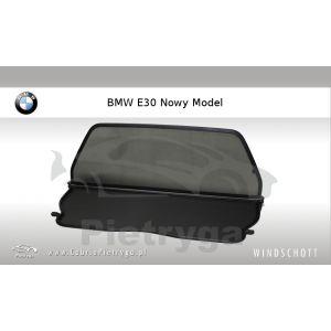 BMW E30 Nowy Model 1985-1993