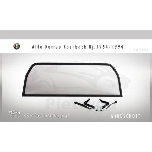 Alfa Romeo Fastback WTP 00010