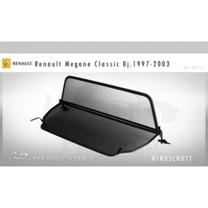 Renault Megane Classic rok produkcji 1995-2003 WTP 00119