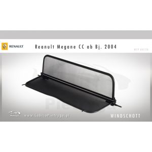 Reanult Megane CC ab rok produkcji 2004-2011 WTP00120