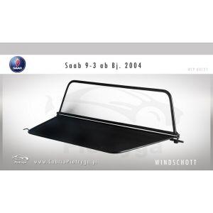 Saab 9-3 ab rok produkcji 2003-2010 WTP 00127