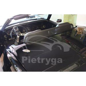 Corvette C3 WTP00190